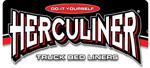 Herculiner Logo150