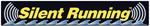 Silent Running Logo