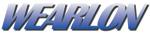 Wearlon Logo