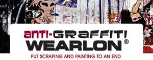 wearlon-graffiti