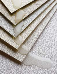 Protect Your Walls With Plastic Panels Plastic How To