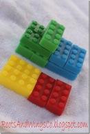 lego soap 22_