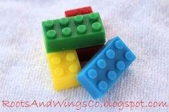 lego_soap