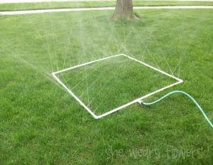 PVC_Sprinkler