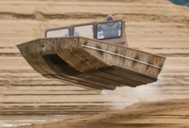 Jet_Boat