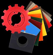 plastic-sheet-bearings-sprockets-sm-e1424241479803